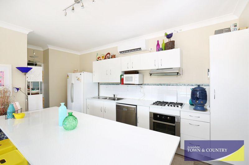 126 Sandon Street, Guyra NSW 2365, Image 1