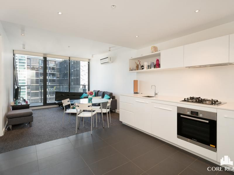 1719/39 Coventry Street, Southbank VIC 3006, Image 0
