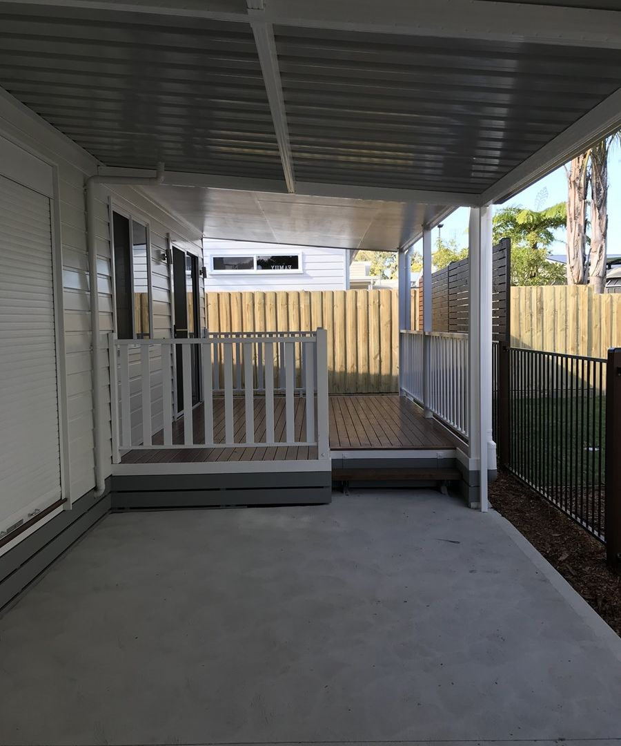 98/140 Hollinsworth Road, Marsden Park NSW 2765, Image 1