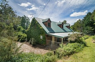 Picture of 5 Highlands Road, Armidale NSW 2350