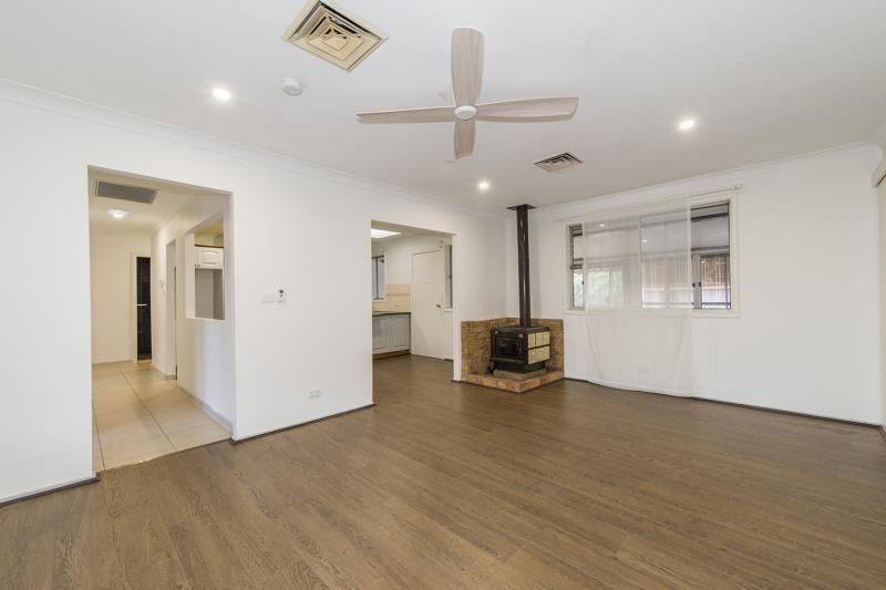 27 Beach Street, Emu Plains NSW 2750, Image 1