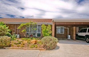 Picture of 7/26 Grose Way, Noranda WA 6062