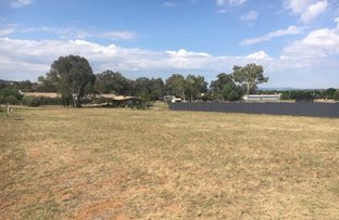 Picture of 7 Longs Corner Road, Canowindra NSW 2804