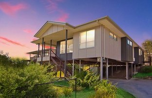 Picture of 51 Turnbury Street, Little Mountain QLD 4551