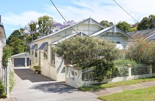 Picture of 54 Portland Place, New Lambton NSW 2305