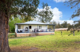 Picture of 28 Macquarie Street, Coopernook NSW 2426