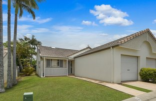 Picture of 15/16 Stay Place, Carseldine QLD 4034