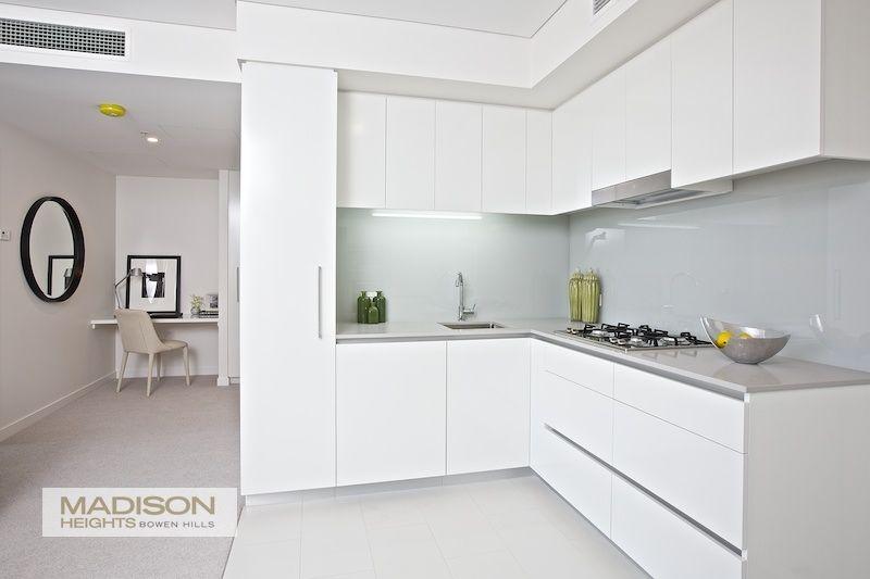 N12/35 Campbell Street, Bowen Hills QLD 4006, Image 0
