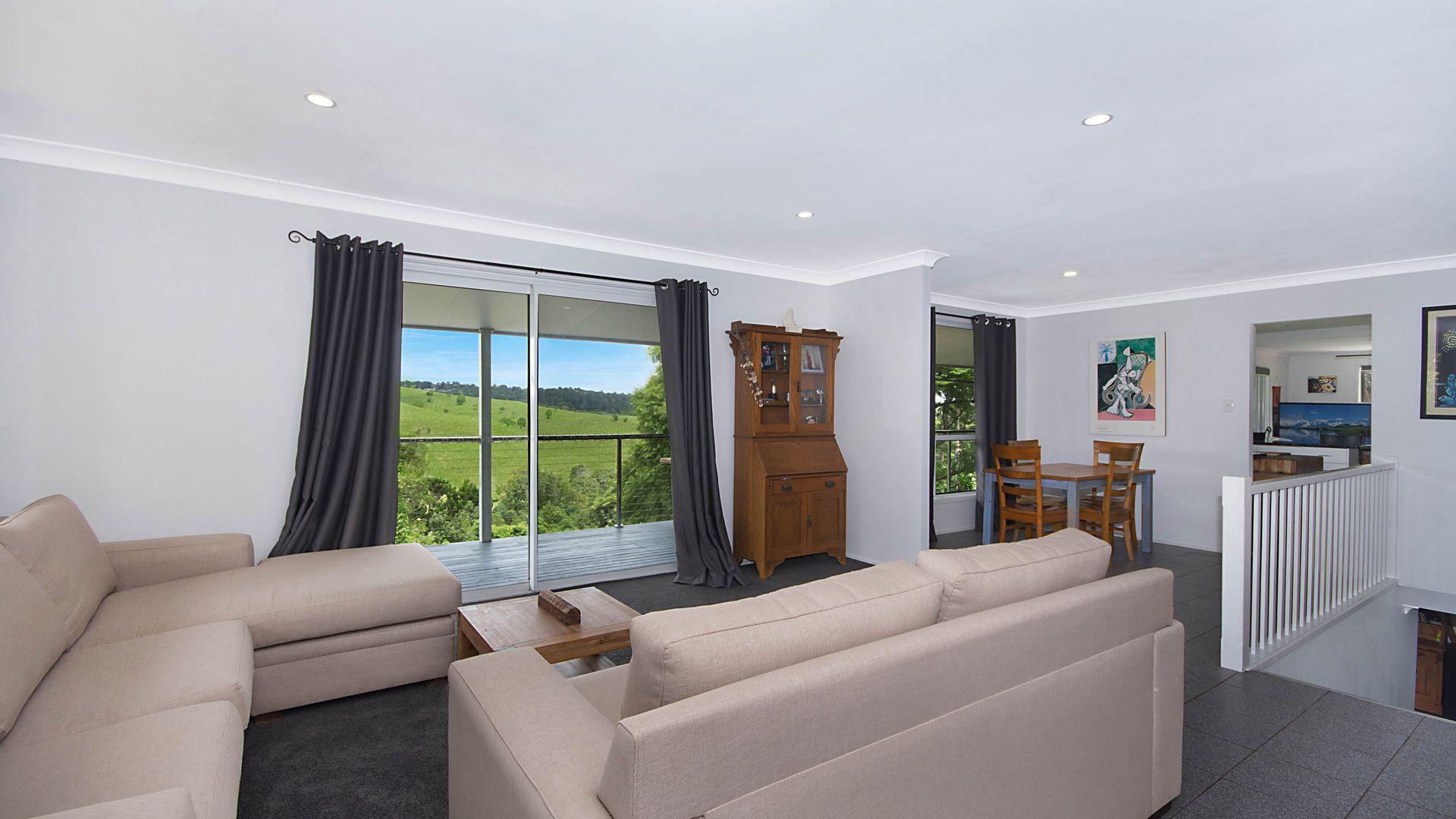 3 Roy Place, Richmond Hill NSW 2480, Image 2