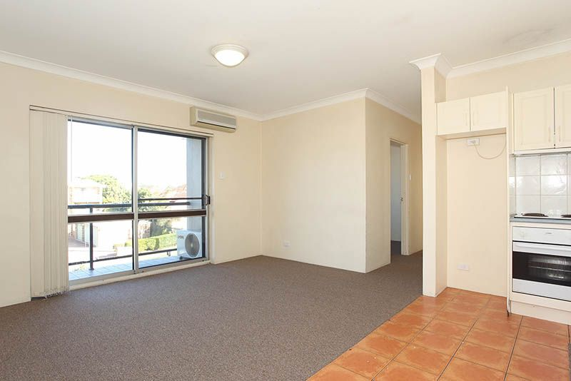 4/55 Rode Road, Wavell Heights QLD 4012, Image 2
