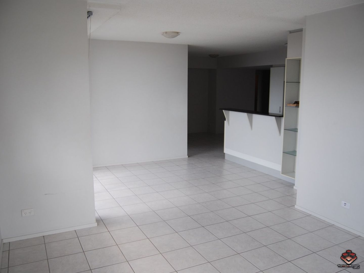 ID:3912039/27 Station Road, Indooroopilly QLD 4068, Image 1