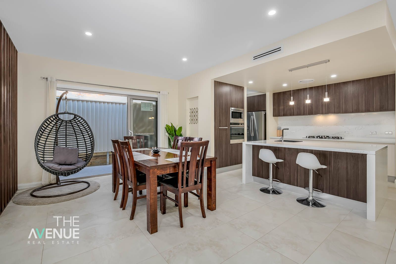 3 Hipwell Avenue, Kellyville NSW 2155, Image 2