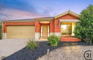 Picture of 6 Starling Avenue, Tarneit VIC 3029