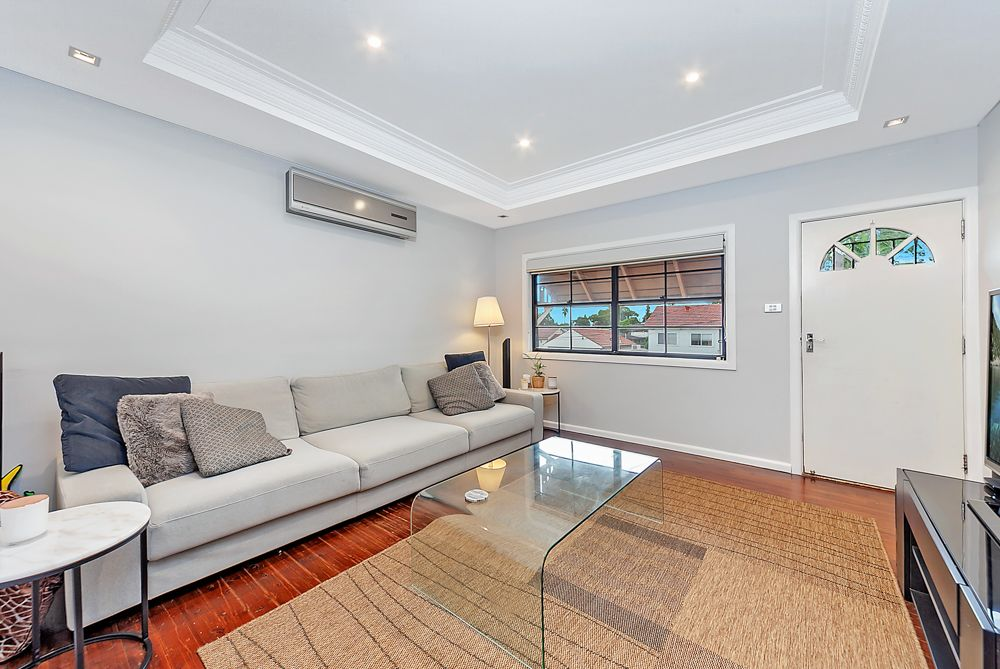 3 Pembroke Street, Blacktown NSW 2148, Image 2