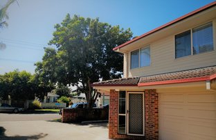 Picture of 1/55 Georgina Street, Woody Point QLD 4019