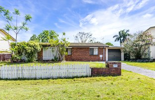 Picture of 60 Forestwood Street, Crestmead QLD 4132