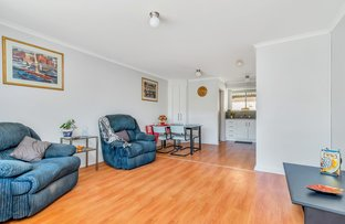 Picture of 2/65 Dudley Avenue, Daw Park SA 5041