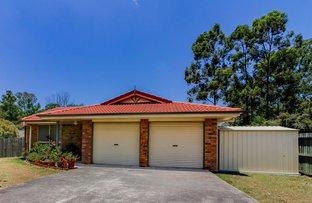 Picture of 10 Carlton Court, Upper Caboolture QLD 4510