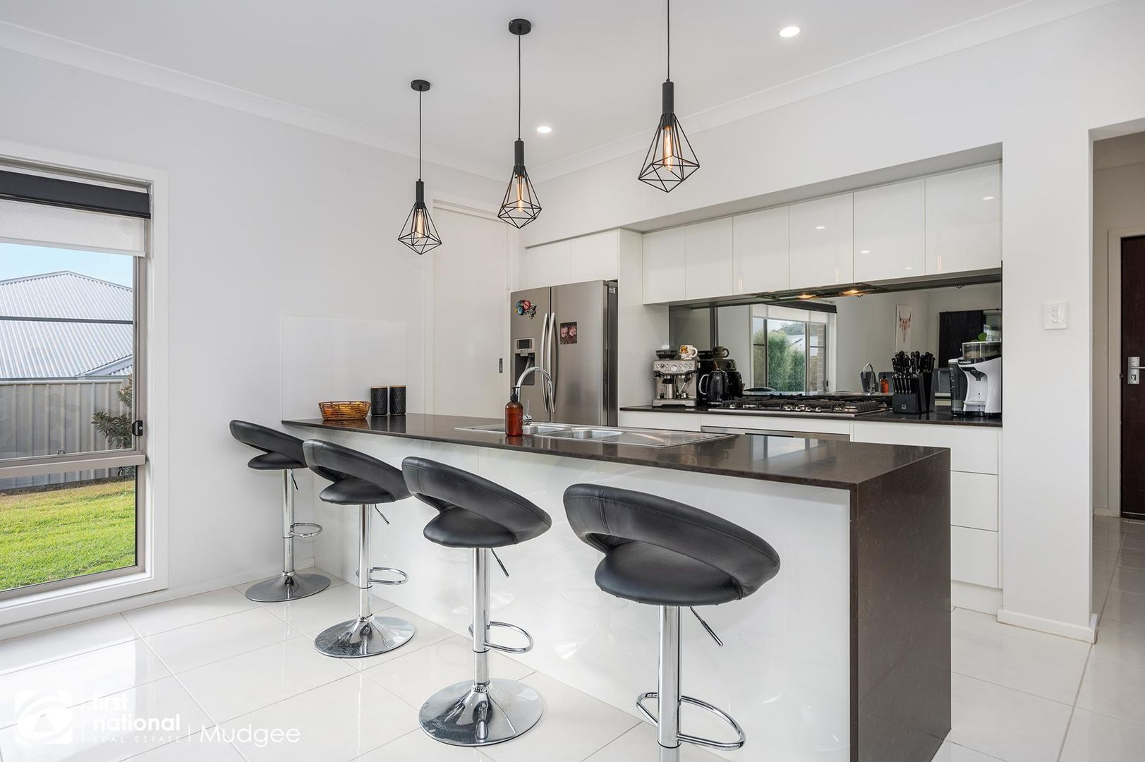 48 Melton Road, Mudgee NSW 2850, Image 1