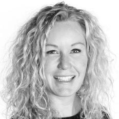 Kim Durrand, Sales representative