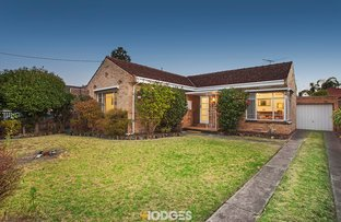 Picture of 1282 Nepean Highway, Cheltenham VIC 3192