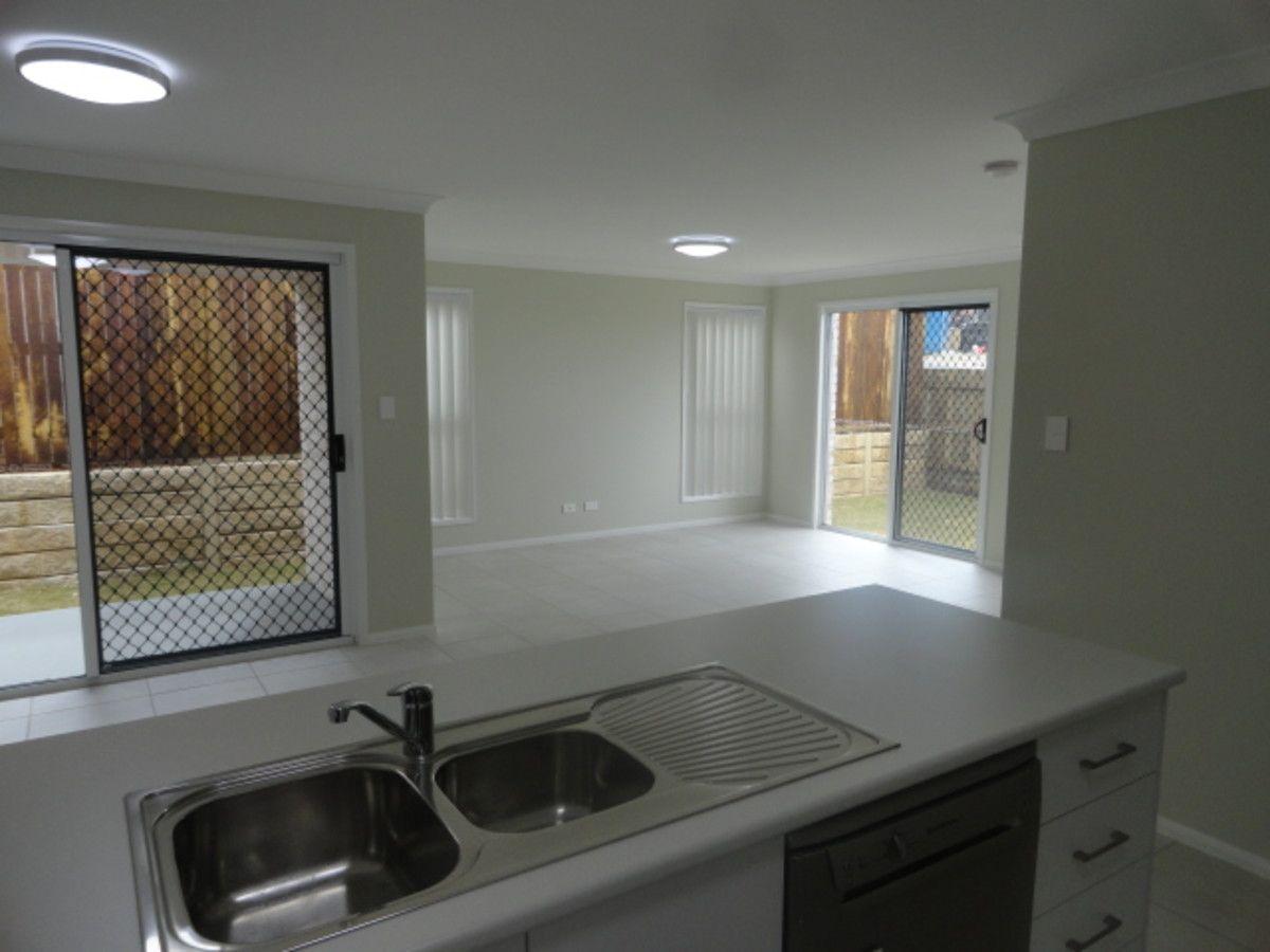 1/1 Preston Court, Glenvale QLD 4350, Image 1