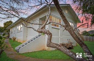 Picture of 149 Mount Street, Upper Burnie TAS 7320