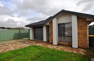Picture of 16 Verde Drive, Myponga SA 5202