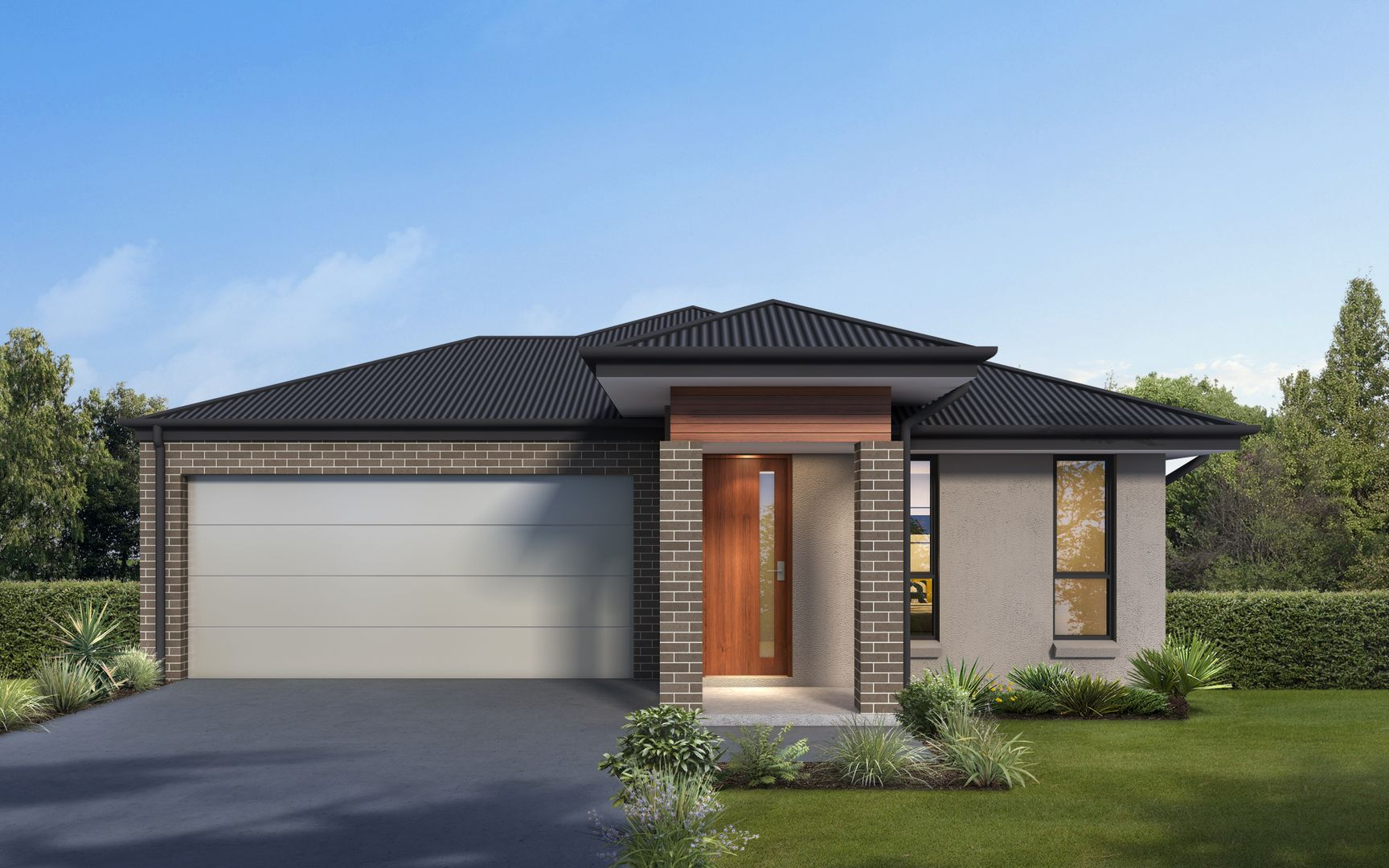 ASK AGENT GARFIELD ROAD, Riverstone NSW 2765, Image 2
