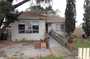 Picture of 4 Mona Street, Seaford VIC 3198