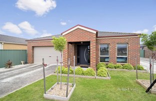 Picture of 19a Westcliffe Crescent, Sebastopol VIC 3356