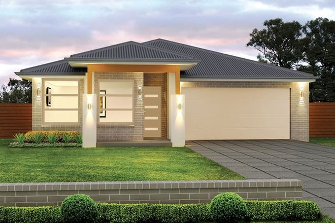 Picture of 6   (lot7) Dilles Lane, TAHMOOR NSW 2573