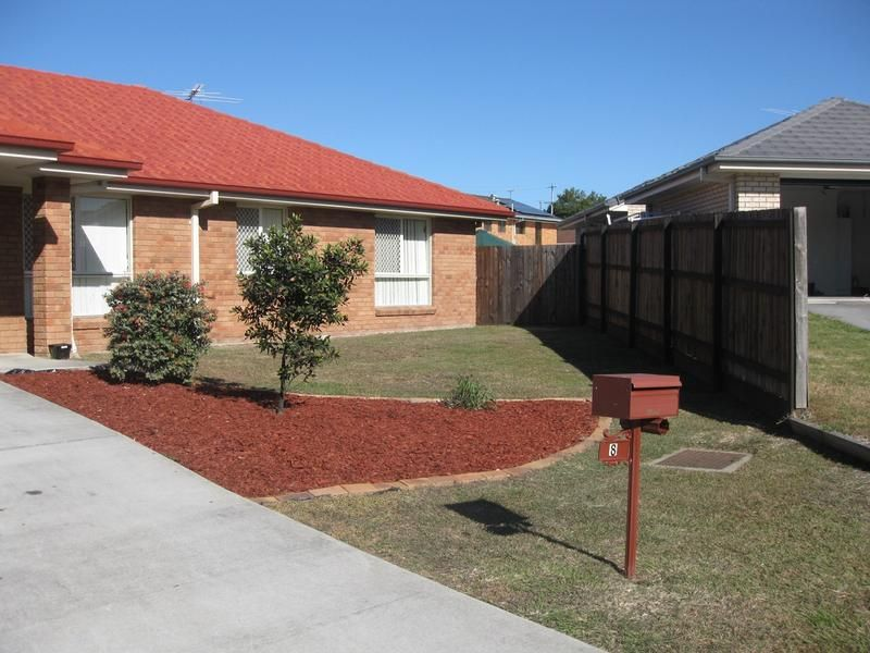 8 Josh Court, Flinders View QLD 4305, Image 0