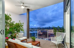 Picture of 31105/40 Duncan Street, West End QLD 4101