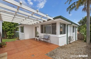 174 Ocean View  Drive, Wamberal NSW 2260