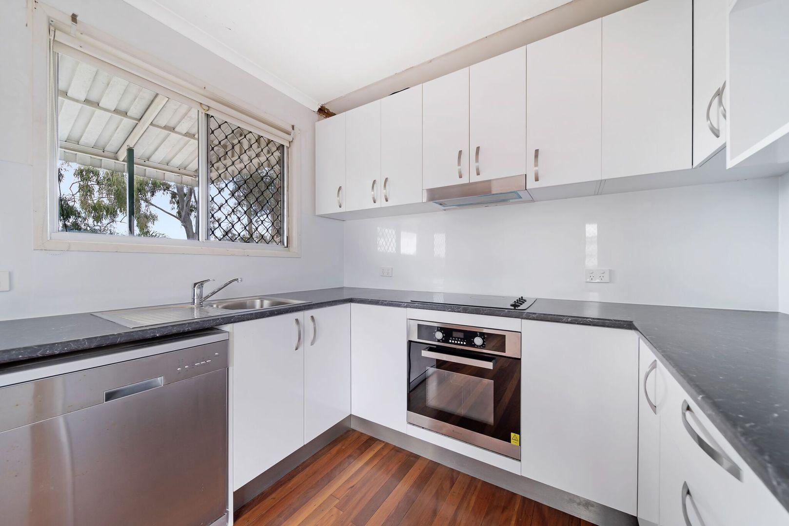 36 Ceduna Street, Loganholme QLD 4129, Image 1