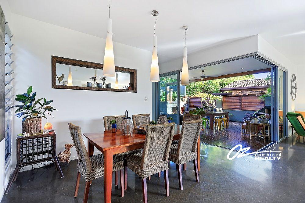 325 Elizabeth  Drive, Vincentia NSW 2540, Image 2