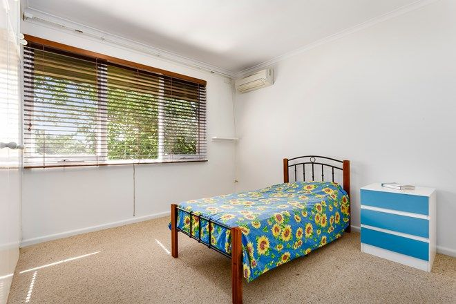 Picture of 27/46-50 Hotham Street, ST KILDA EAST VIC 3183