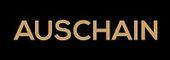 Logo for AUSCHAIN