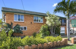 Picture of 51 Beams Road, Boondall QLD 4034