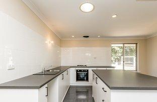 Picture of 8 Woodbridge Cl, Swan View WA 6056