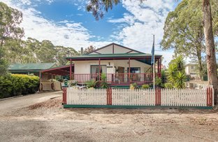 Picture of 39 Gold Ring Road, Lakes Entrance VIC 3909
