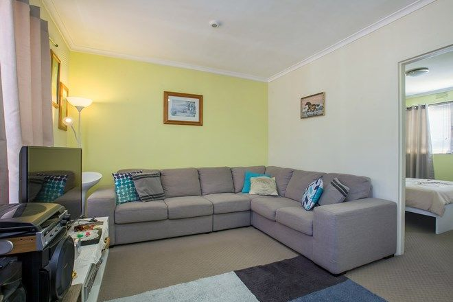 Picture of 11/74 King William Street, RESERVOIR VIC 3073