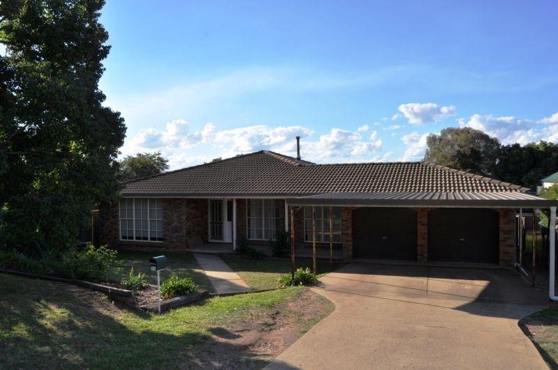24 Cooyal Street, Gulgong NSW 2852, Image 0
