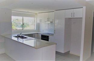 Picture of 4/8 Bunton St, Scarborough QLD 4020