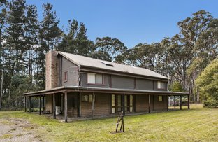 Picture of 32 Halpern Road, Woodend VIC 3442