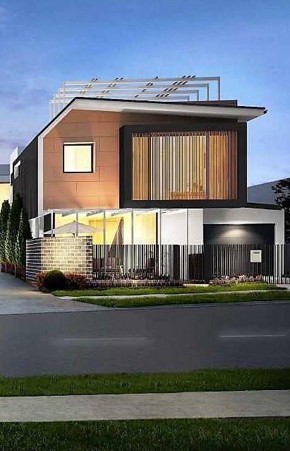 69 Stephens Street, Morningside QLD 4170, Image 2