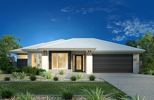 Lot 30 Farnborough Drive, Moss Vale NSW 2577