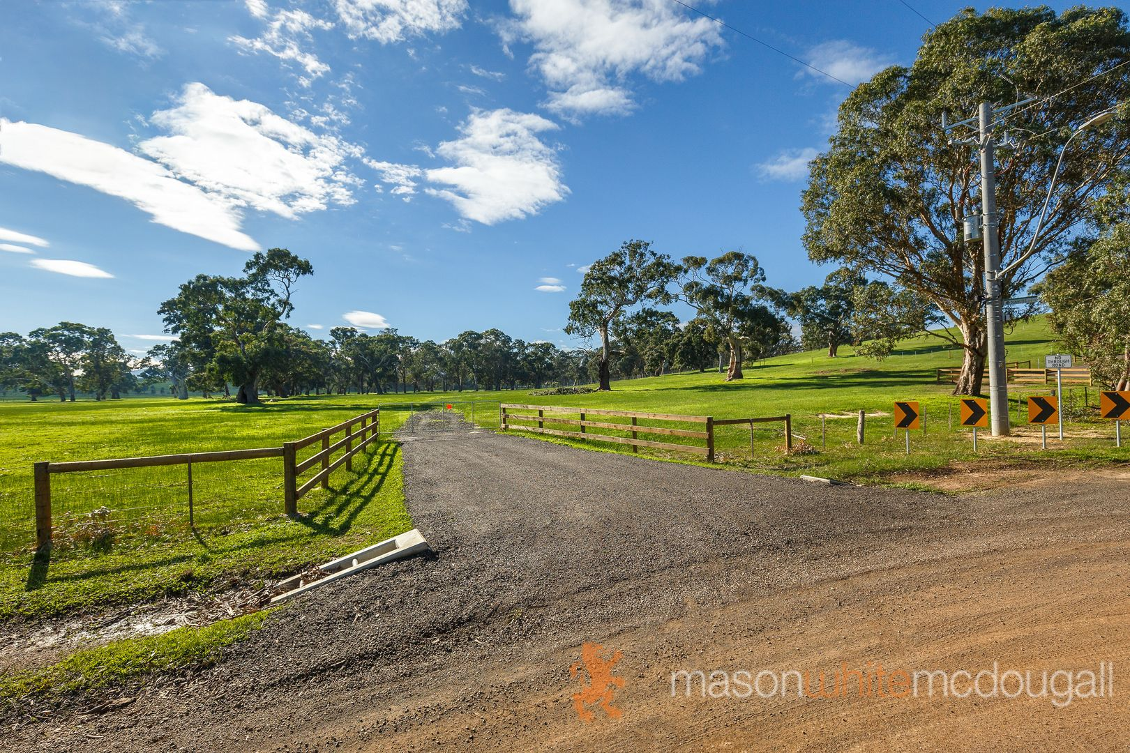 Lot C/183 Cades Road, Yan Yean VIC 3755, Image 2