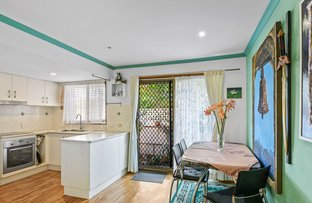 Picture of 1/56 TANSEY STREET, Beenleigh QLD 4207